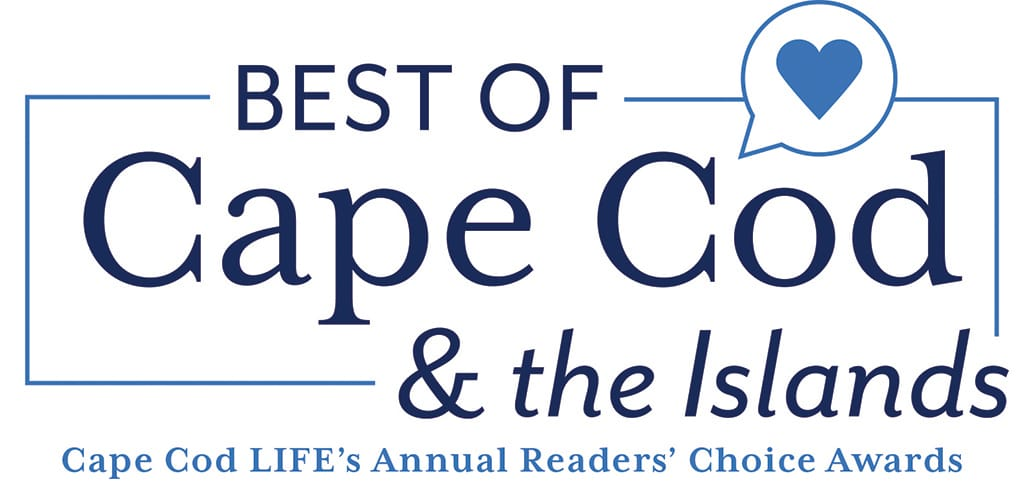 Best Of the Cape & Islands