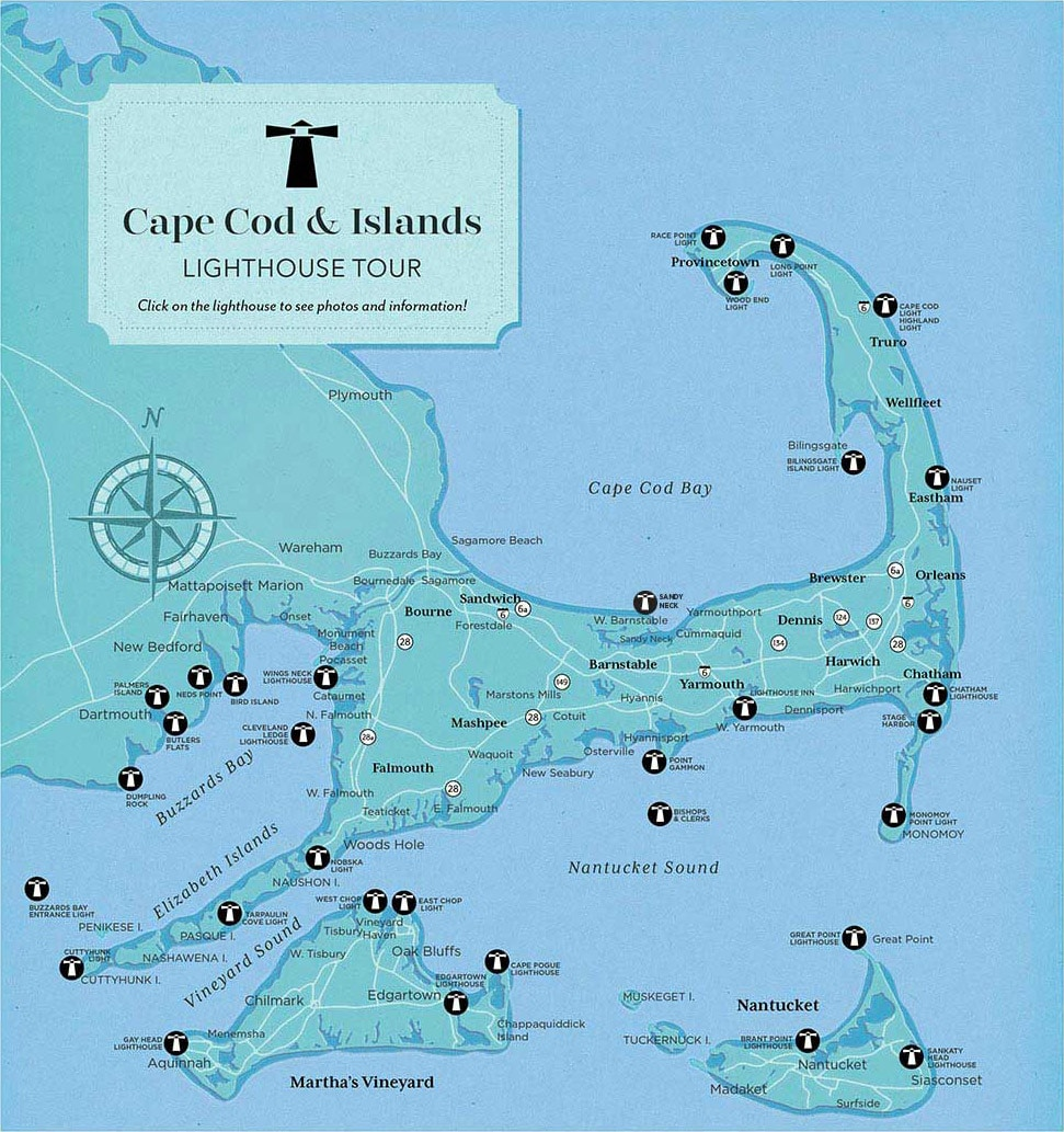 Cape Cod Bay Tide Chart Rebellions