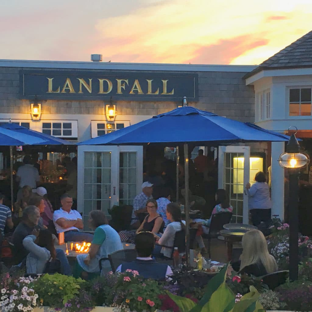 landfallrestaurant_fp