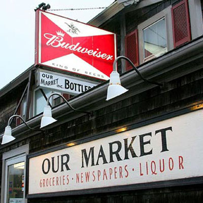 ourmarket_fp
