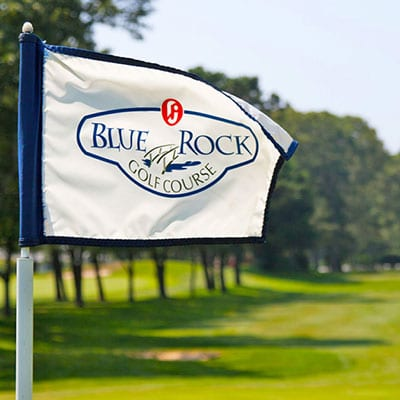 bluerockgolfcourse_fp